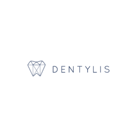 détail de l'image du groupe Dentylis (TALENT)