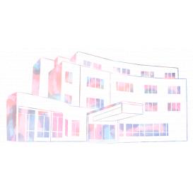 détail de l'image de l'établissement Polyclinique Notre Dame (Draguignan)