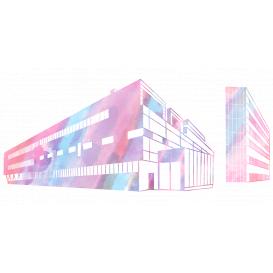 détail de l'image de l'établissement Centre Médico-Chirurgical Les Cèdres (Brive-la-Gaillarde)