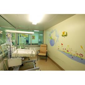 détail de l'image de l'établissement Hôpital Privé Saint-Claude (Saint-Quentin)
