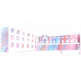 détail de l'image de l'établissement Hôpital Privé Saint-François (Desertines)