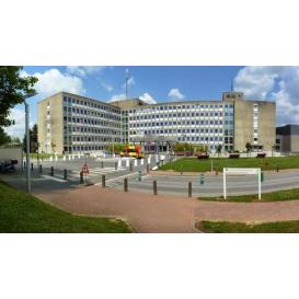 détail de l'image de l'établissement Clinique Saint-Pierre (Perpignan)