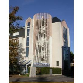 détail de l'image de l'établissement Clinique Notre-Dame (Thionville)
