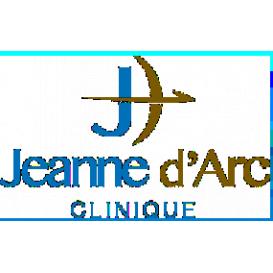 détail de l'image de l'établissement Clinique Jeanne d'Arc (Arles)