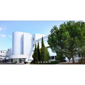 détail de l'image de l'établissement Polyclinique Inkermann (Niort)