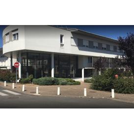 Recrutement médical Infirmier(e) de bloc (IBODE - IDE) - Annonce médicale gratuite de CDI / collab. salariée - Saint-Amand-Montrond, Cher