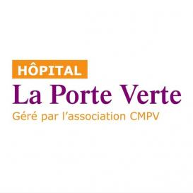 détail de l'image de l'établissement Hôpital La Porte Verte (ESPIC)