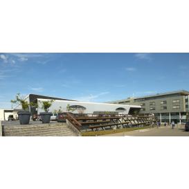 détail de l'image de l'établissement Centre Médico Chirurgical - Pôle Santé Sud (Le Mans)