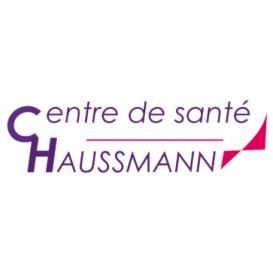 détail de l'image du groupe Centres de Santé Haussmann - Paris