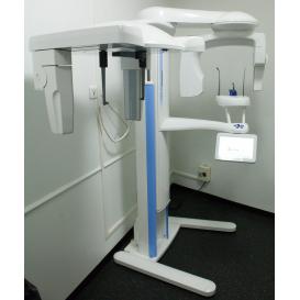 détail de l'image de l'établissement Centre Dentaire Lafitte - Santé Haussmann