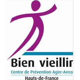 détail de l'image de l'établissement Centre Bien Vieillir