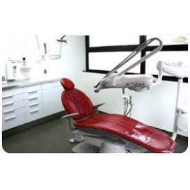 détail de l'image de l'établissement Centre dentaire Marat