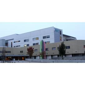 Recrutement médical Addictologue - Annonce médicale gratuite de collab. salariée / CDI - Vénissieux, Rhône