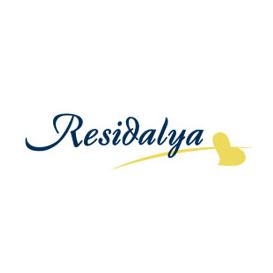 détail de l'image du groupe Residalya