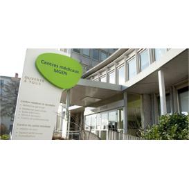 Recrutement médical Angiologue - Annonce médicale gratuite de CDI / collab. salariée - Strasbourg, Bas-Rhin
