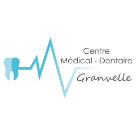 détail de l'image de l'établissement Centre médico dentaire granvelle