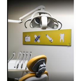 détail de l'image de l'établissement Centre Dentylis (Prony)
