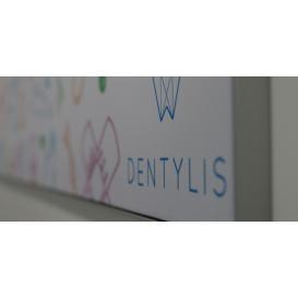 détail de l'image de l'établissement Centre Dentylis (Metz)