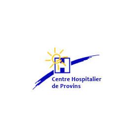 détail de l'image de l'établissement Centre Hospitalier Léon Binet