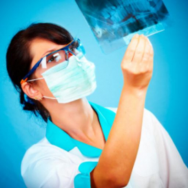 détail de l'image de l'établissement Centre dentaire de Pierrelaye