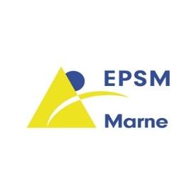 détail de l'image du groupe EPSM de la Marne