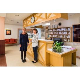 Recrutement médical Cadre de santé - Annonce médicale gratuite de CDD / rempla. salarié - Marcq-en-Barœul, Nord