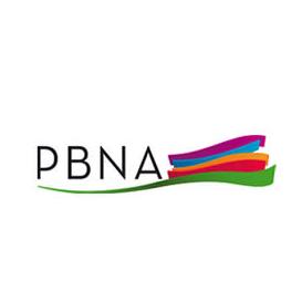 détail de l'image du groupe GBNA (officiel)