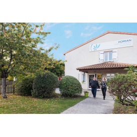 Recrutement médical Infirmier(e) coordonnateur (IDEC - IDE) - Annonce médicale gratuite de CDI / collab. salariée - Coulon, Deux-Sèvres