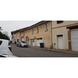 Recrutement médical Chirurgien-dentiste - Annonce médicale gratuite de installation libérale - Colomiers, Haute-Garonne