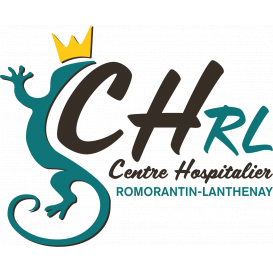 détail de l'image de l'établissement Centre Hospitalier de Romorantin-Lanthenay