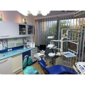 Recrutement médical Chirurgien-dentiste - Annonce médicale gratuite de collab. libérale - Le Relecq-Kerhuon, Finistère