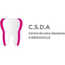 détail de l'image de l'établissement Centre dentaire Arnouville CSDA