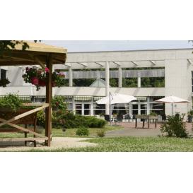 détail de l'image de l'établissement Nogent Le Phaye - Les Jardins d'automne