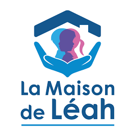 détail de l'image de l'établissement La Maison de Leah