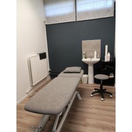 Recrutement médical Masseur-kinésithérapeute - Annonce médicale gratuite de rempla. libéral - Rousies, Nord