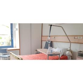 détail de l'image de l'établissement Clinique Monié