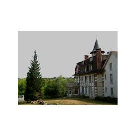 détail de l'image de l'établissement Maison de repos Chantemerle