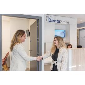 Recrutement médical Chirurgien-dentiste - Annonce médicale gratuite de collab. salariée / CDI - Lille, Nord
