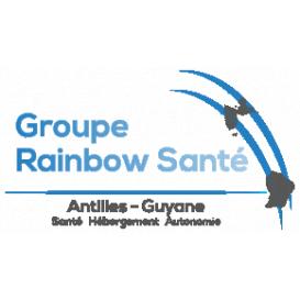 détail de l'image de l'établissement HAD Rainbow Guyanne