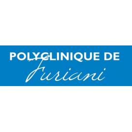détail de l'image de l'établissement Polyclinique de Furiani