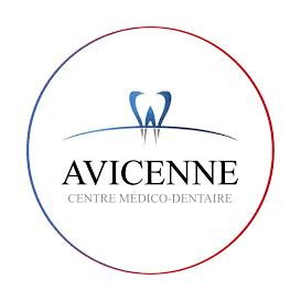 détail de l'image de l'établissement Centre Dentaire Avicenne Soissons