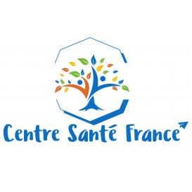 détail de l'image du groupe CENTRE MEDICO DENTAIRE BOIS SENART