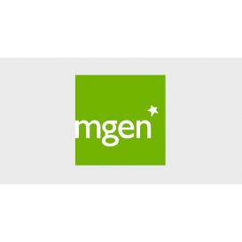 détail de l'image du groupe mgen