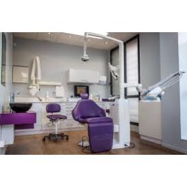 Recrutement médical Chirurgien-dentiste - Annonce médicale gratuite de CDI / collab. salariée - Saint-Étienne, Loire