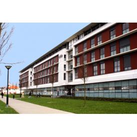 Recrutement médical Chirurgien - Annonce médicale gratuite de CDI / collab. salariée - Nantes, Loire-Atlantique