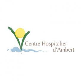 détail de l'image de l'établissement CH AMBERT
