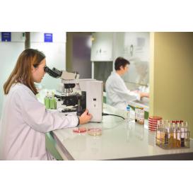 détail de l'image de l'établissement Polyclinique d'Aubervilliers