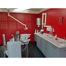 Recrutement médical Chirurgienmaxillo-facial - Annonce médicale gratuite de collab. libérale - Cherbourg-en-Cotentin, Manche