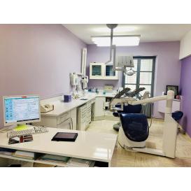 Recrutement médical Chirurgien-dentiste - Annonce médicale gratuite de collab. libérale - Nemours, Seine-et-Marne