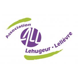 détail de l'image de l'établissement CMPR La Clairière (ESPIC)